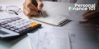 Category-Personal-Finance-101