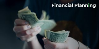 Category-Financial-Planning