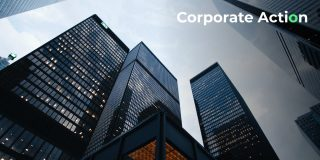 Category-Corporate-Action