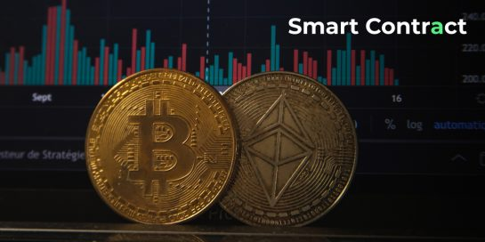 Category-Smart-Contract