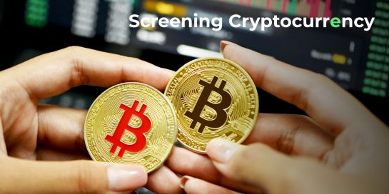 Copy of Category-Screening-Cryptocurrency